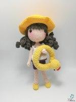 beachgirl-6