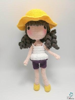 beachgirl-9