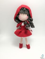 red riding hood-1