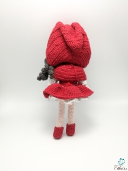red riding hood-3