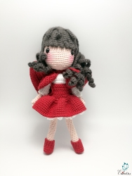 red riding hood-4