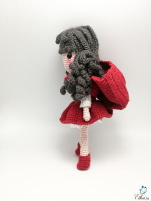 red riding hood-5
