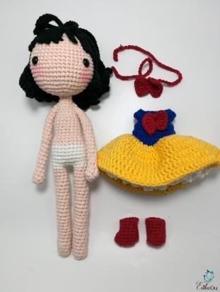 snow white-42