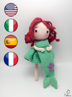 Ariel-languages